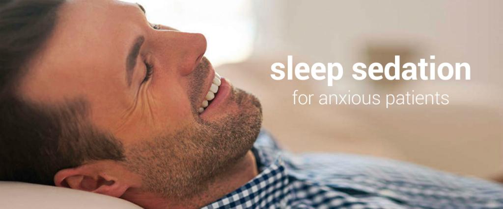 –©-Thirroul-Dental-Studio-Dentist-North-Wollongong-Dentist-04-Anxious-Patients-Sleep-Sedation-1024